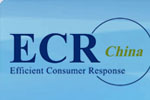 14th Efficient Consumer Response(ECR) Asia Pacific Conference & Exhibition 2015